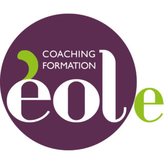 EOLE COACHING FORMATION